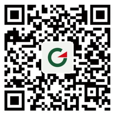 iGets微信公众号
